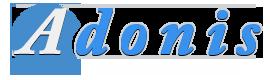 Adonis Studios & Apartments
